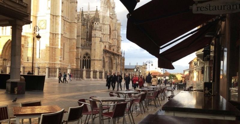 Alcanzado Acuerdo en el Convenio Colectivo de Hostelería de León