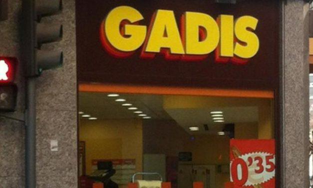 UGT consigue por primera vez representación en las elecciones sindicales de Gadis Supermercados de Salamanca